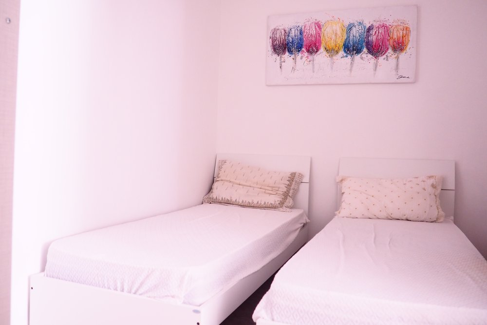 2nd bed .jpg