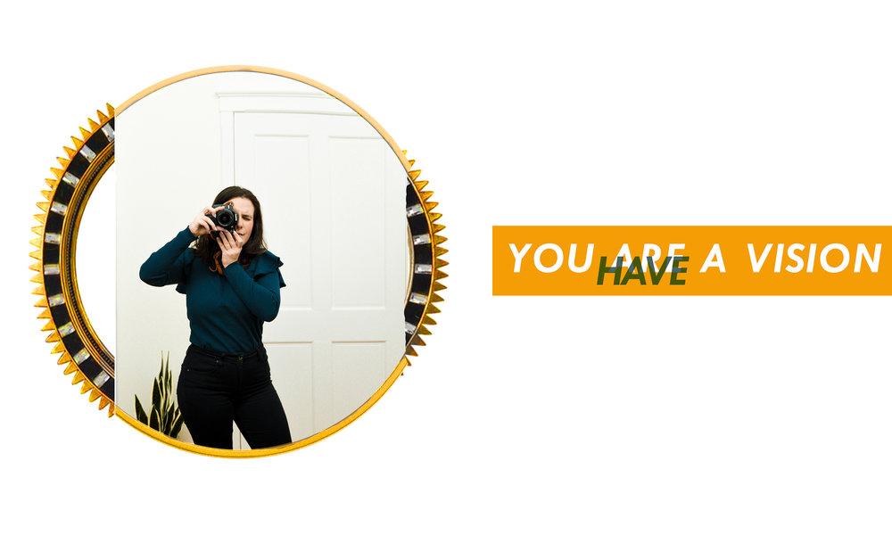 website redesign 2019 cover.jpg