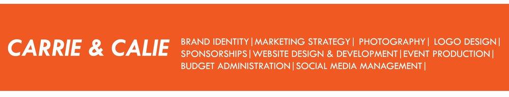 website+redesign+2019+type+C%26C.jpg