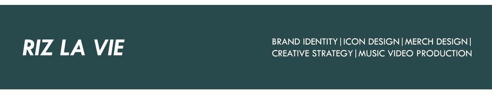 website+redesign+2019+type+RLv.jpg