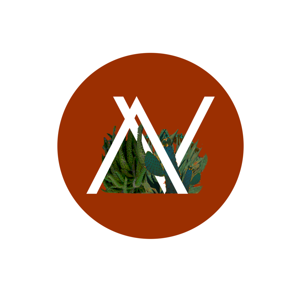 AV logo red.png