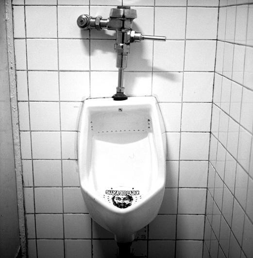 #15- %22Osama Urinal%22.jpg