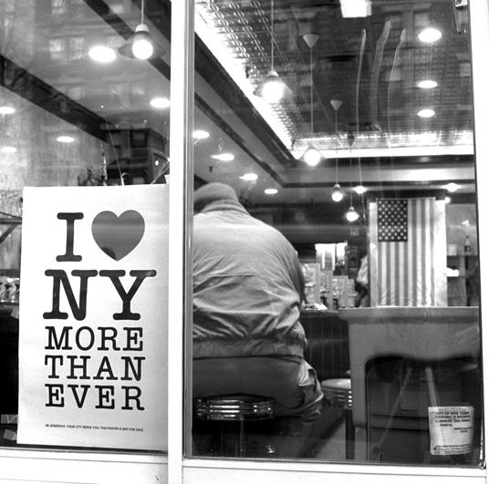 #18- %22Tom's Restaurant%22.jpg