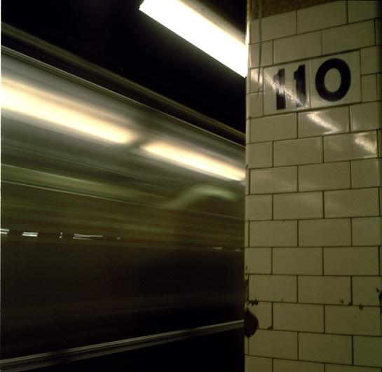 #20-110th street station.jpg