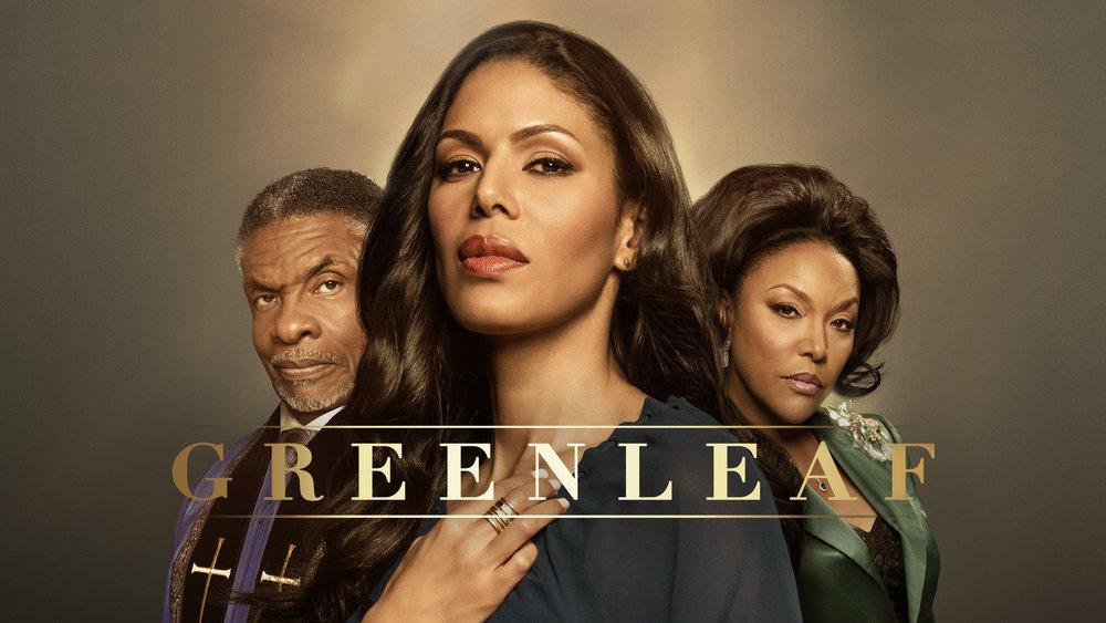 greenleaf-logo-2560x1440.jpg