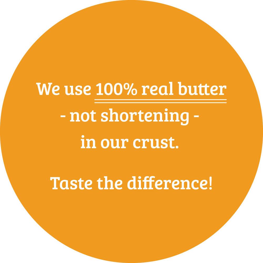 real butter.jpg