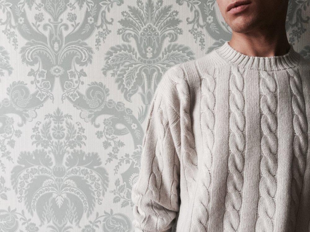 cross-cashmere-cable-knit-haze-lynne-mccrossan-william-lockie.jpg