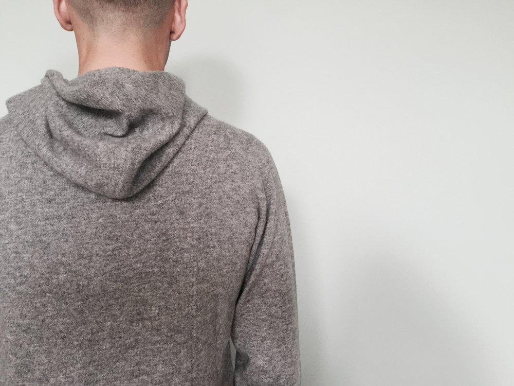 cross-cashmere-knitted-hoodie-grey-unisex-heritage-lynne-mccrossan.jpg