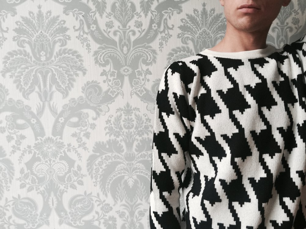 cross-cashmere-the-houndstooth-lynne-mccrossan-unisex-clothing.jpg