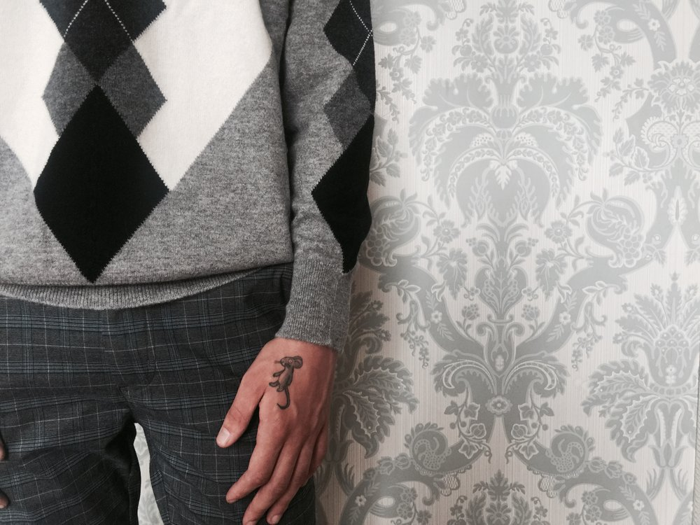 cross-cashmere-the-argyle-lynne-mccrossan-heritage-william-lockie.jpg