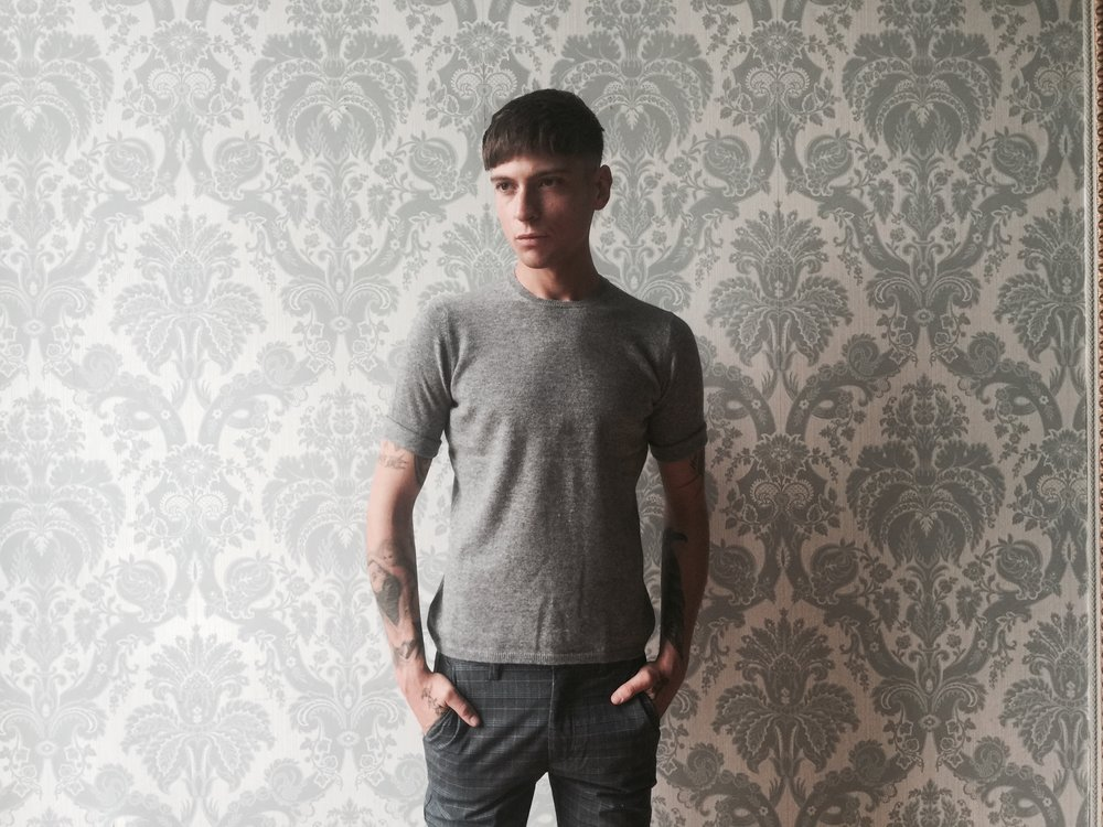 cross-cashmere-grey-knitted-t-shirt-lynne-mccrossan-william-lockie.jpg
