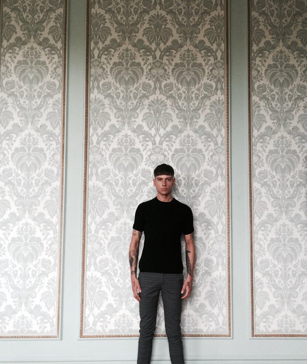 cross-cashmere-knitted-t-shirt-unisex-lynne-mccrossan.jpg