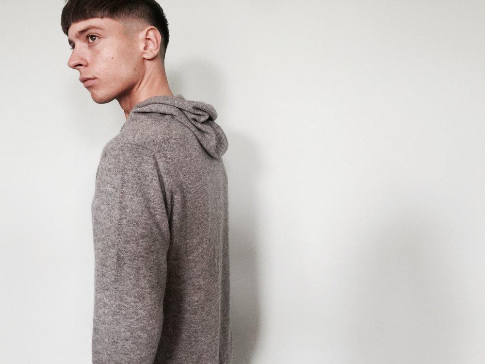 cross-cashmere-hoodie-unisex-clothing-lynne-mccrossan-william-lockie.jpg