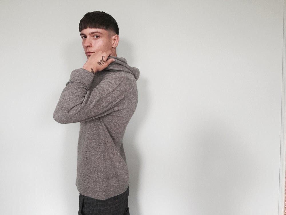 cross-cashmere-contemporary-heritage-unisex-lynne-mccrossan-william-lockie.jpg