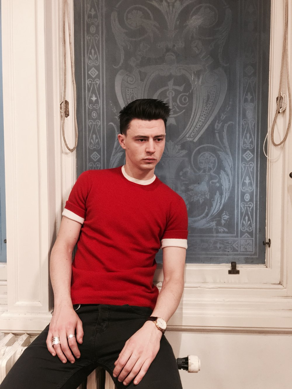 cross-cashmere-red-t-shirt-made-in-scotland-lynne-mccrossan-william-lockie.jpg