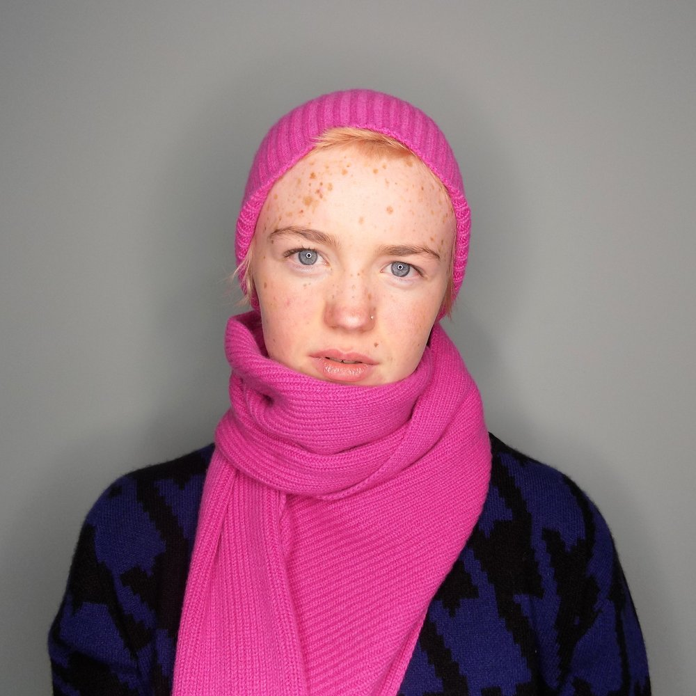 cross-cashmere-beanie-scarf-pink-made-in-scotland-lynne-mccrossan.jpg