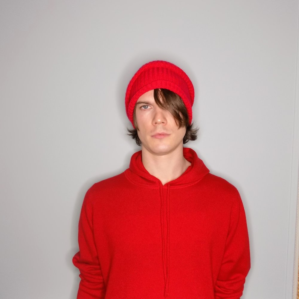 cross-cashmere-beanie-cashmere-hoodie-red-made-in-scotland.jpg