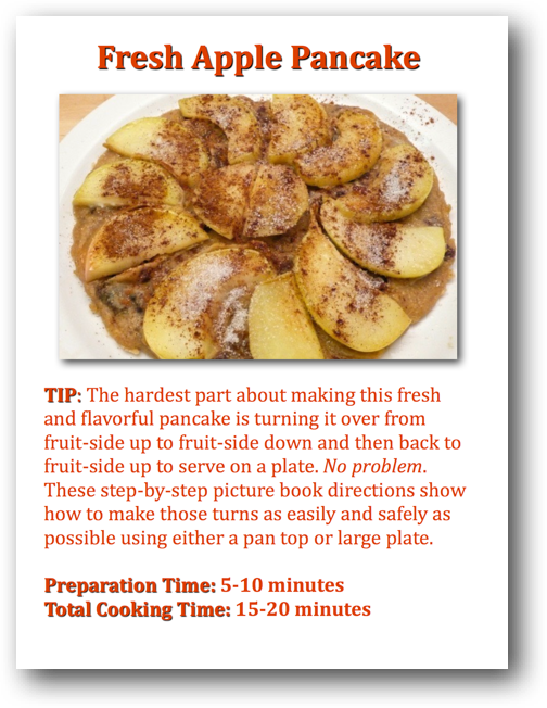 Apple Pancake Picture Book Recipe.png