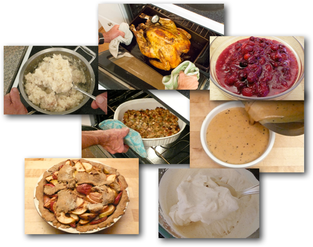 Thanksgiving Dinner Collage.png