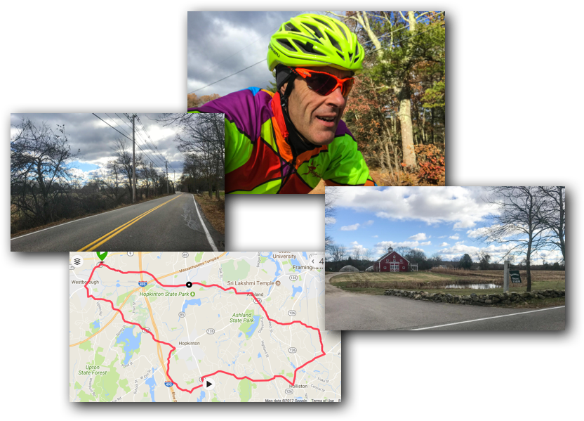 Nov. 26 Ride & Lunch Collage.png