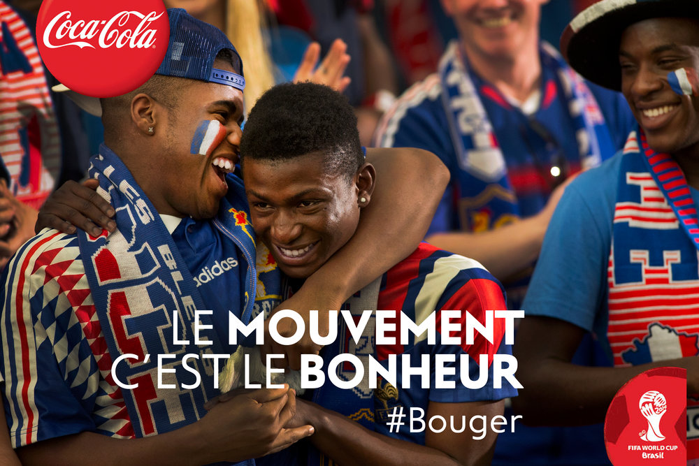 France2CocaColaWorldCupFans.jpg