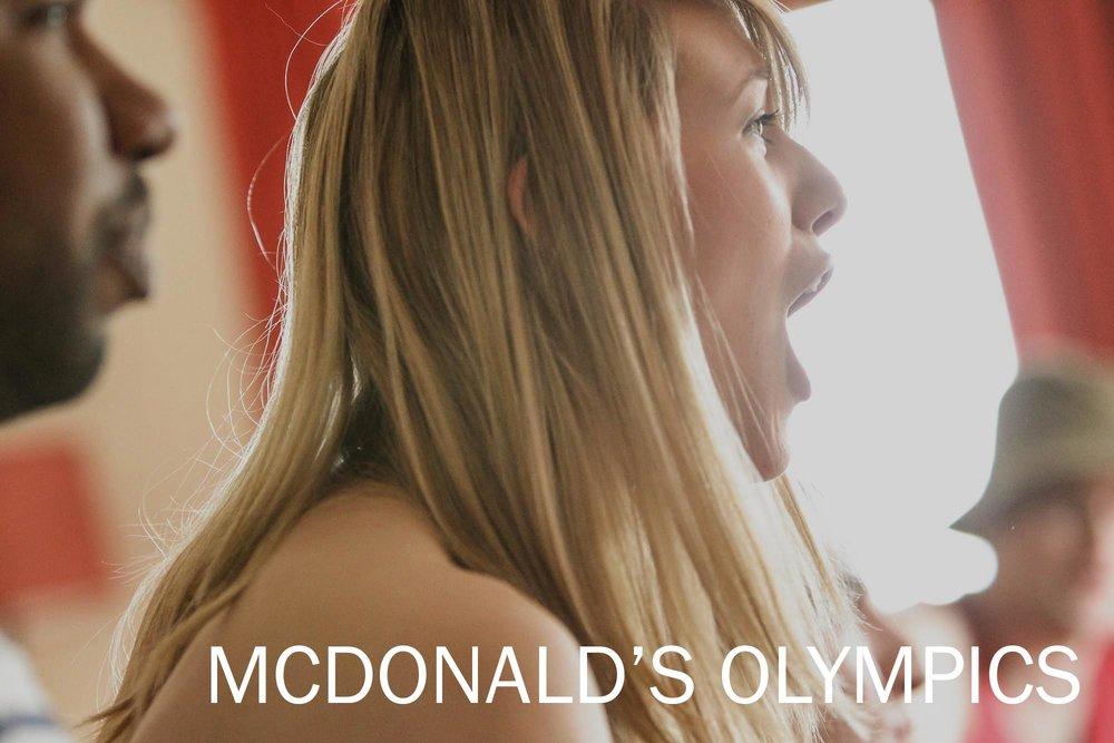 McDsOlym.jpg