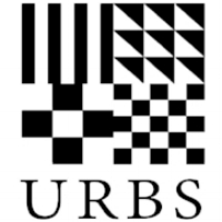 UR Business Society