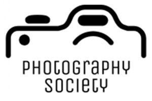 UR Photography Society