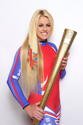 Chemmy Alcott - Britain's greatest ever female skier