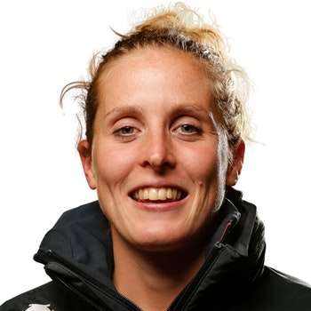 Jessica Learmonth - Triathlon Athlete and Champion