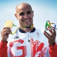 10-Things-We-Learnt-From-Liam-Heath-Mbe-Olympic-Canoeist.jpg