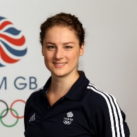 Laura+Deas+Team+GB+Winter+Olympic+Media+Summit+EN_Gz-Qqo7Il.jpg