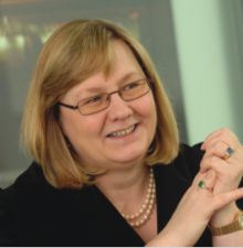 Alison Haynes – Chair    Citizens Advice Greater Manchester Strategic Board   chair@citizensadvicegm.org.uk