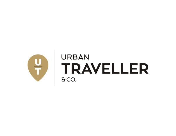 UTC_Logo_grande.jpg