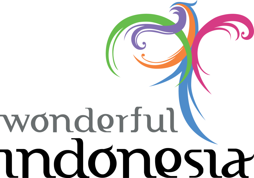 wonderful-indonesia-logo.png
