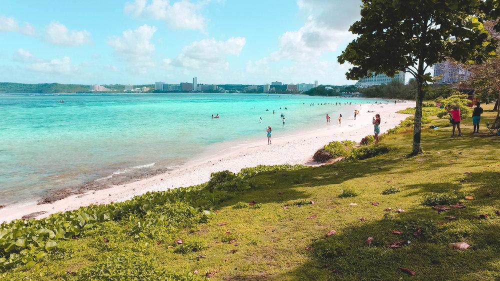 Guam-2.jpg