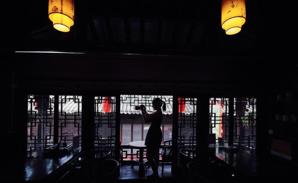 06 Shanghai.png
