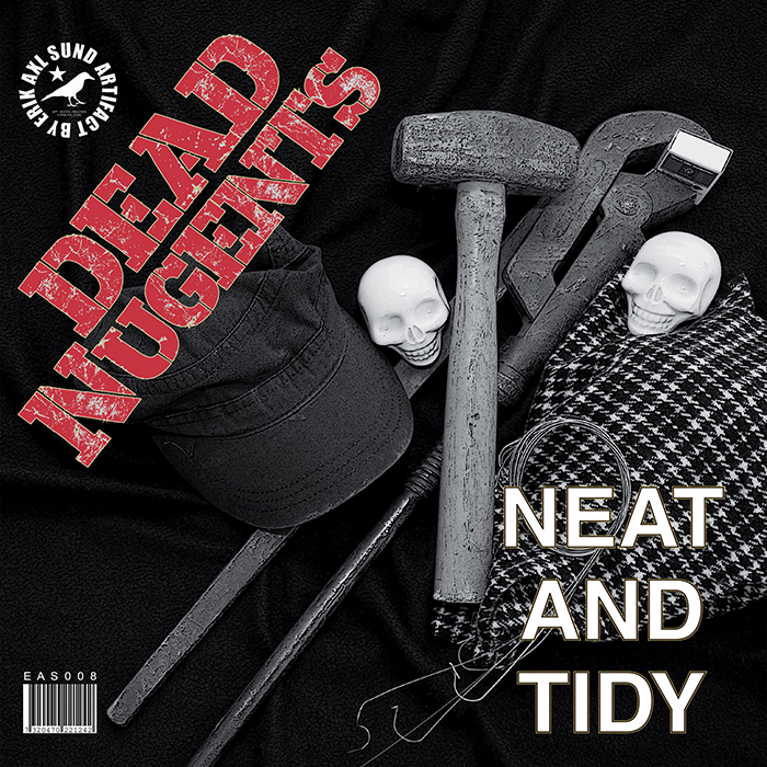 Dead Nugents Cover_700.jpg