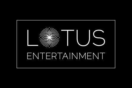 lotus-entertainment-logo.jpg