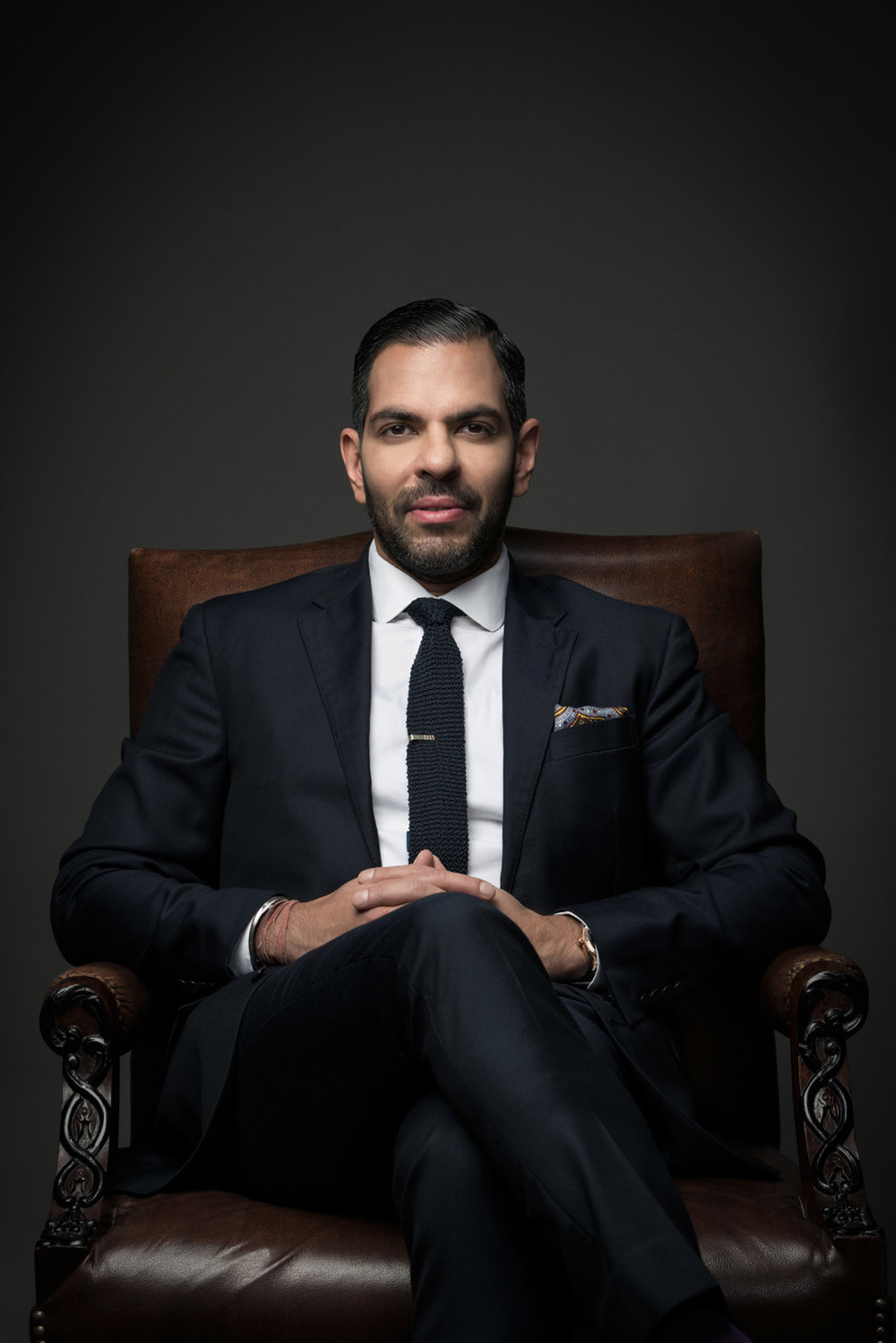 sunjay kapur corporate photography aditya mendiratta 1