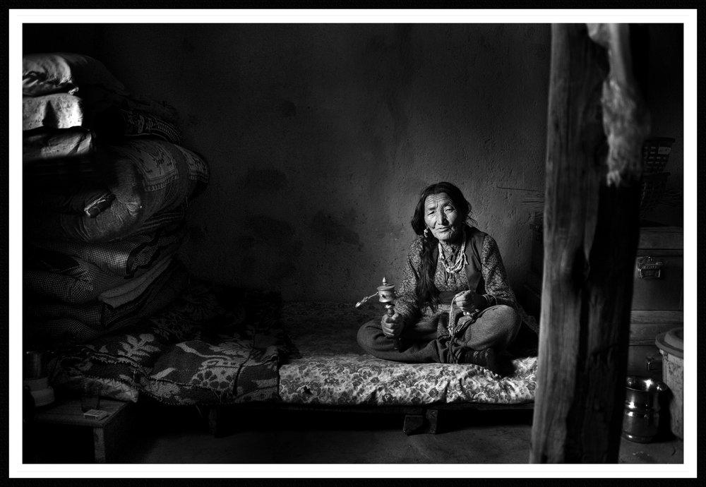 AM001_AdityaMendiratta