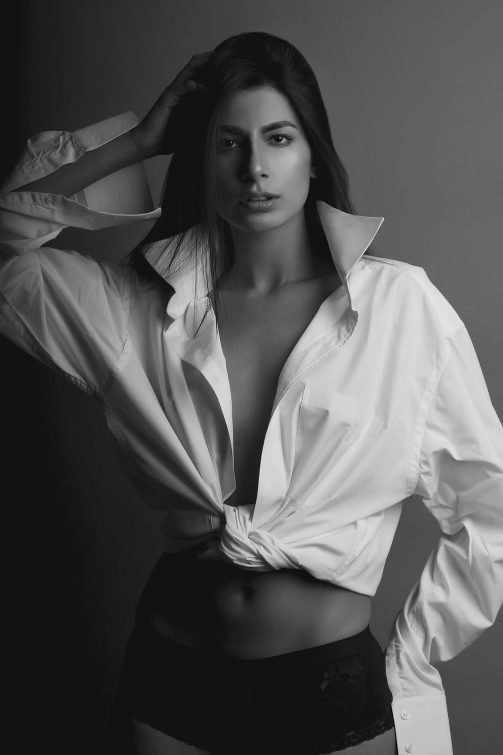 aasttha ssidana toabh talents aditya mendiratta fashion portfolio photographer new delhi 4