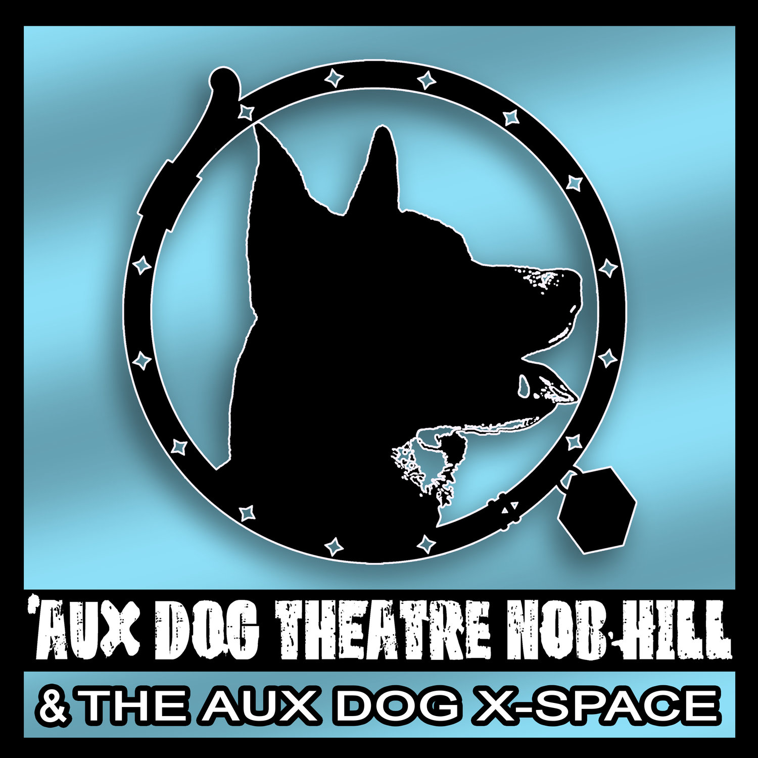 Aux Dog Theatre