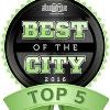 2016 Best of City.jpg