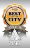 Best of the City Big Poster.jpg