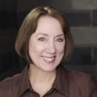 Kristine Holtvedt Headshot 2013.jpg