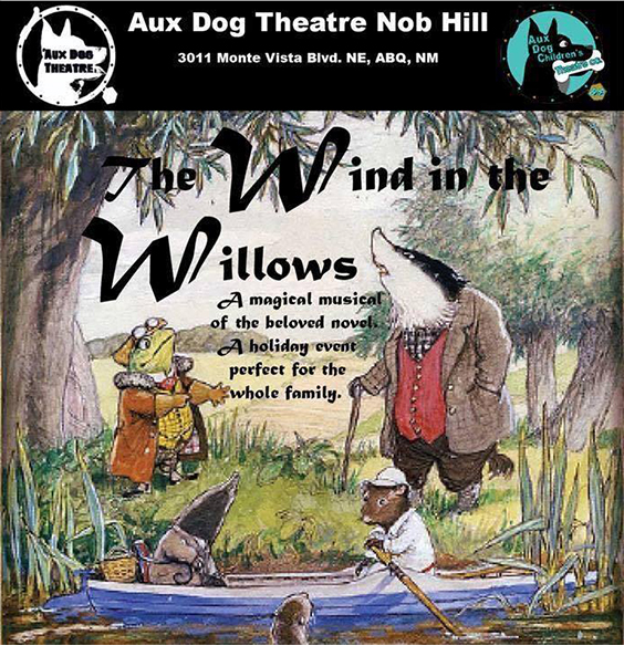 Wind in Willows_584p.jpg