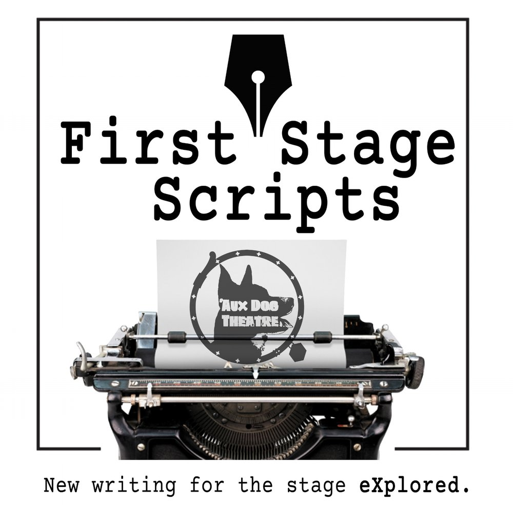 First Stage Scripts 01.jpg