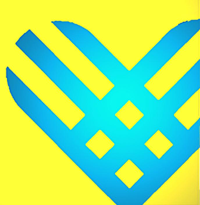 GTNM profile logo.png