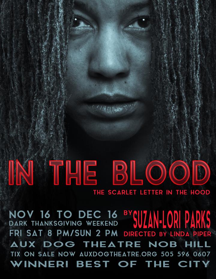 In the blood mockup 04.jpg